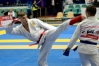 Jujitsu World Championship in Wroclaw