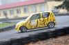 Fiat Seicento racing