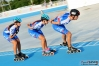 Roller sport - The World Games