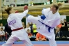 Karate - The World Games 2017 in Wroclaw