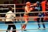 Kickboxing - The World Games 2017