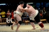 Sumo - The World Games 2017 in Wroclaw